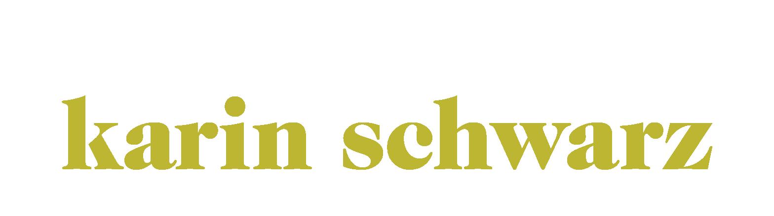 karinschwarz-header-4-01